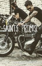 Saints' Promise (MC) by AussieeBums