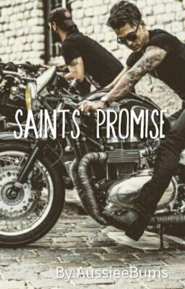 Saints' Promise (MC)