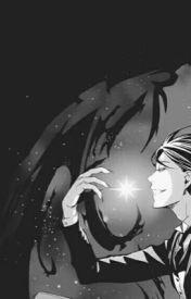 Silent Planet by sebastianmichaelisx