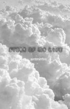 (1) Story of my life ; SNSD Tiffany by GummyB_