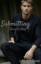 Submitting: Daniel's Story by erikilianer