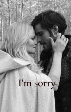 I'm sorry by xHelloitslaura