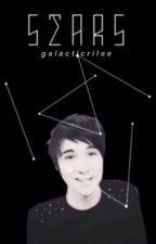 stars [phan] by galacticrilee