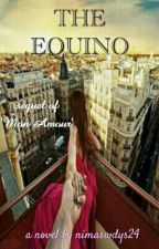 The Equino by nimaswdys24