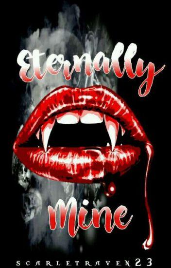 Eternally Mine