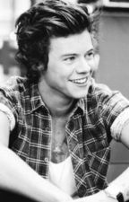 Harry Styles imagines by 1D4life09