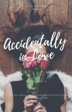 Accidentally In Love by derian-a