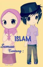 Semua Tentang Islam by hfidzah