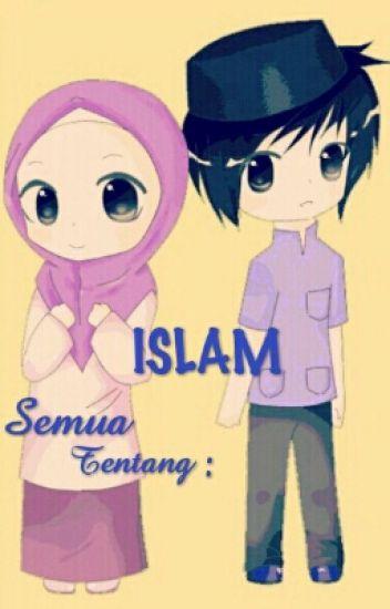 Semua Tentang Islam