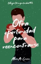 No Sin Ti by beutifulkisses