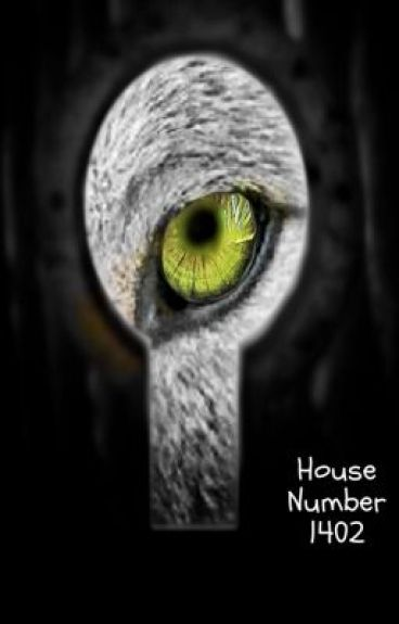 House Number 1402