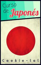 Curso De Japonés [Edición 1] by Cookie-lol