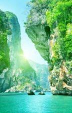 Doğanın Perileri by kimocan