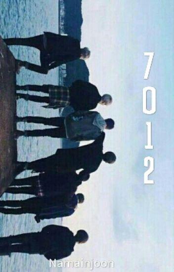7012 | BTS