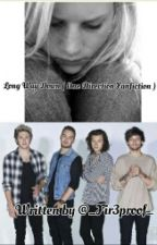 Long Way Down (One Direction Fanfiction) by _Fir3proof_
