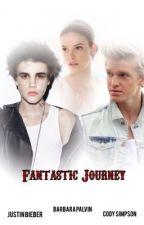Fantastic Journey by beliebersoda