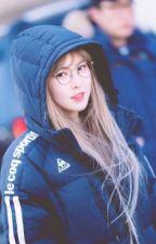 [ Đoản Văn EXO ] by Ace_Ay