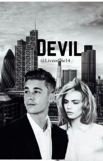 -Devil