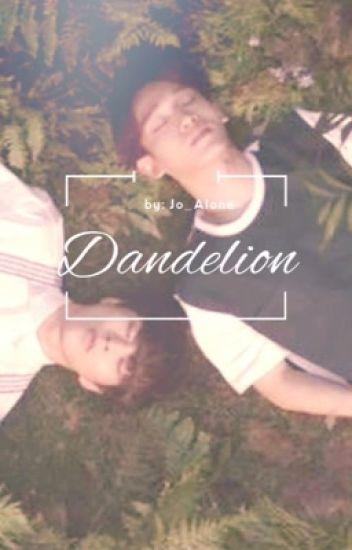 Dandelion { Xiuchen A/B/O }