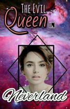 The Evil Queen in Neverland (Peter Pan Y Tu) by Felicity765