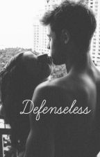 Defenseless by Emaayy