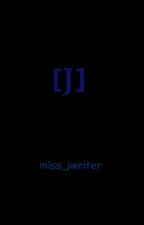 OUI (JaDine one-shot collection) by jadine_writer