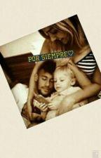 Por Siempre♡ ~Neymar Jr & Tu by day-njr-11