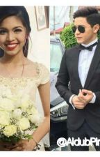 My Better Half (aldub fictional story only). by avi9ampil