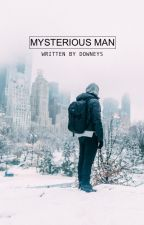 Mysterious Man by Downeys