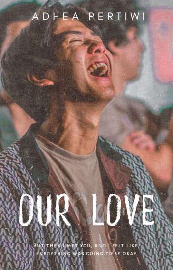 Our Love  [VAKUM]
