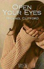 Open Your Eyes (M.C) by Mylene-Peace-
