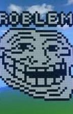 Chistes De Minecraft by jos10xd