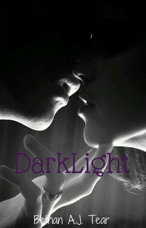 DarkLight by foreverlosttear