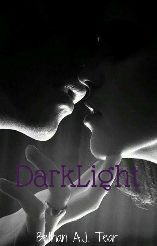 DarkLight by foreverlosttear