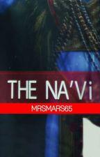 The Na'vi by mrsmars65