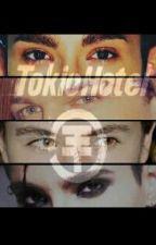 (Imágenes de Tokio Hotel) 1° Temporada by TereLandaKB