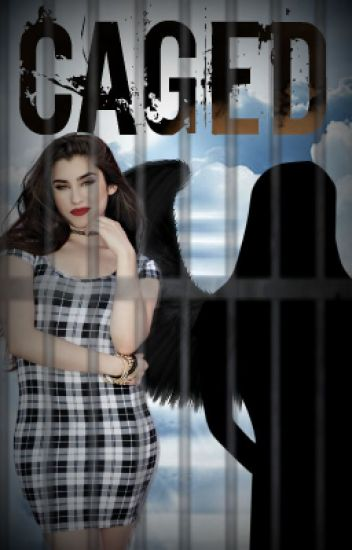 CAGED (Lauren/You)