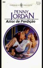 Amor De Perdição by Caroll_l