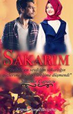 SAKARIM... by nsnrcaputcu