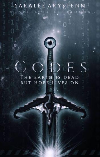 Codes (Book 2)