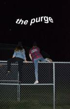 the purge :: njh by alelrh