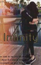 Infinity by viih_santos16