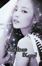 ZODIACO [KPOP]  by BellHdz