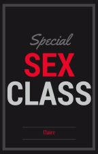 Special Sex Class by mysecretClaire
