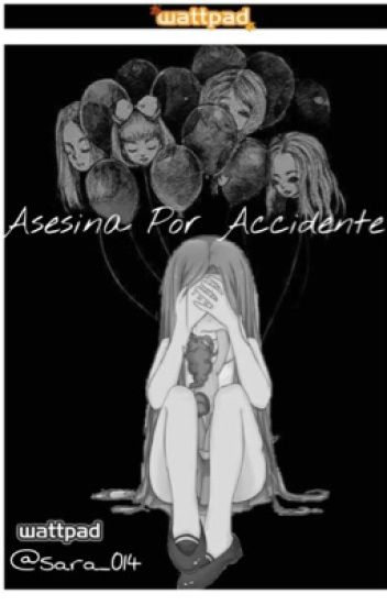 -Asesina Por Accidente-