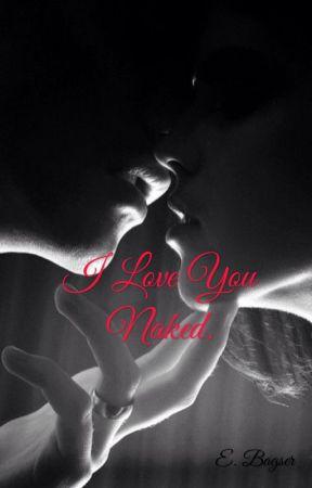 I love you in swiss