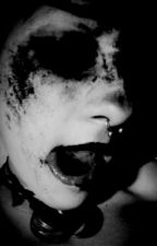 Hechizos Magia Negra by Hang0verDespair