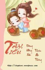 Tam tiếu Full by MiYeon