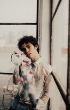Cameron Boyce Imagines by mendescmb