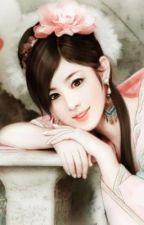 Uyển Vân Full by MiYeon